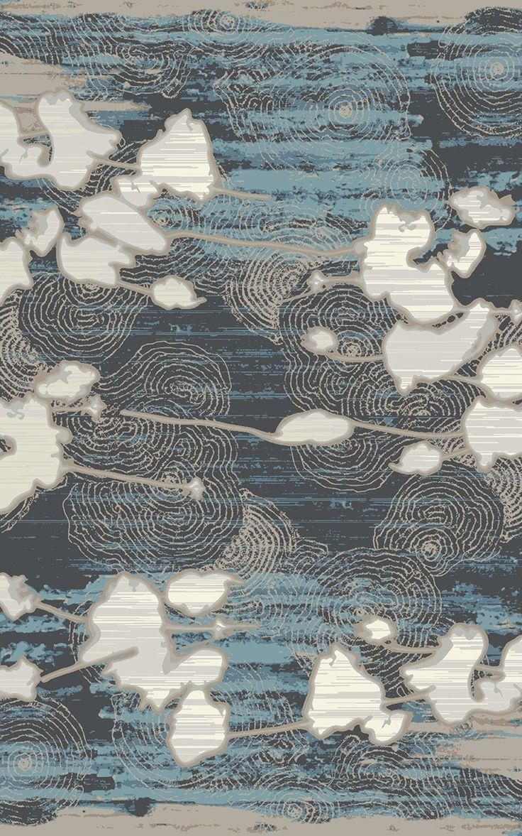 Teppich design textur  Pin von SOPHIEL LUO auf rug | Pinterest