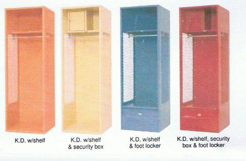 Athletic Open Access Lockers Are Great In Numerous Settings Stadiums Police Stations Firehouses And Factories We Offer All Types Of At Discount