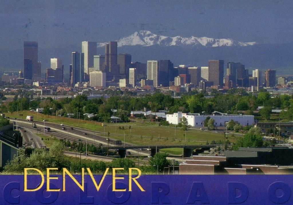 Image result for denver colorado