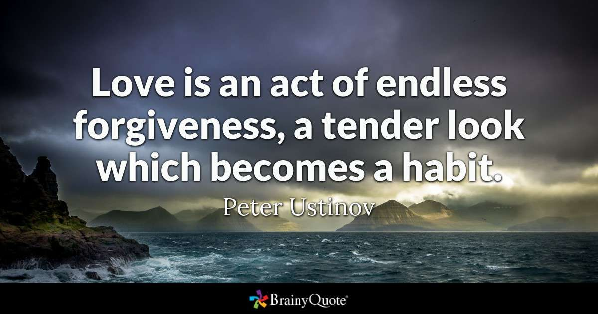 Quote of the Day October 9th - BrainyQuote