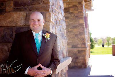 www.iagphotography.com    groomsmen! love it! #cheesysmile!