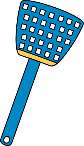 Fly Swatter Clip Art Fly Swatter Image Fly Swatter Clip Art Art Images