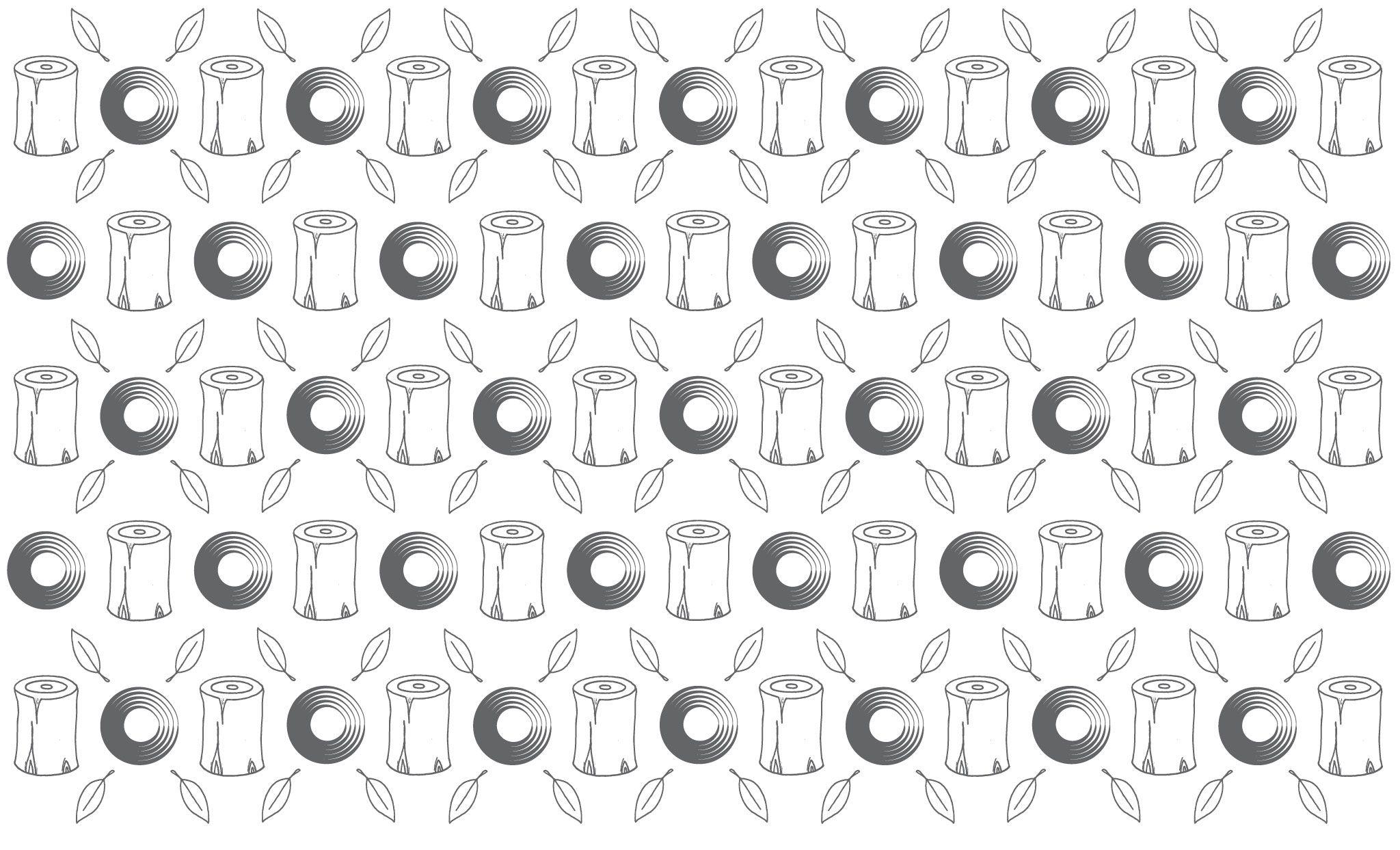 Pattern for Silvano De Martini, by Stefano Cattaneo http://cargocollective.com/pumpkinsgraphics/Silvano-De-Martini