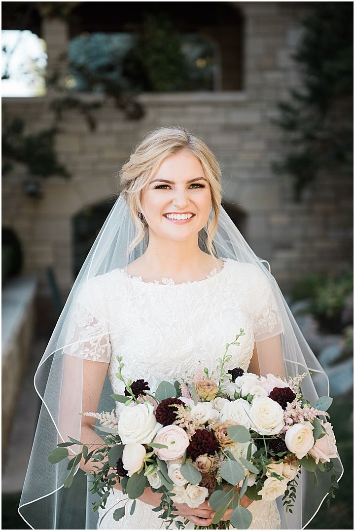 Dreamy bridal session wedding dresses lds bridal