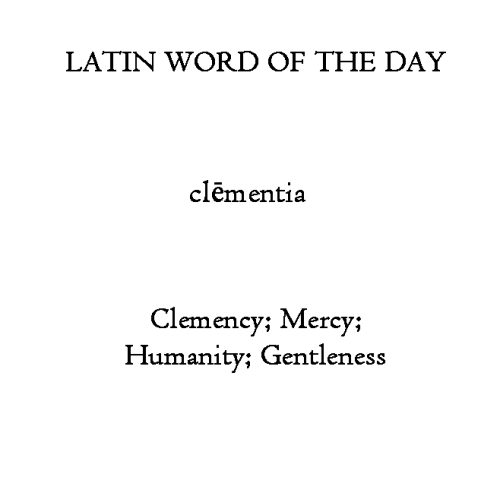 Latin Words, Latin Quotes, Latin Phrases