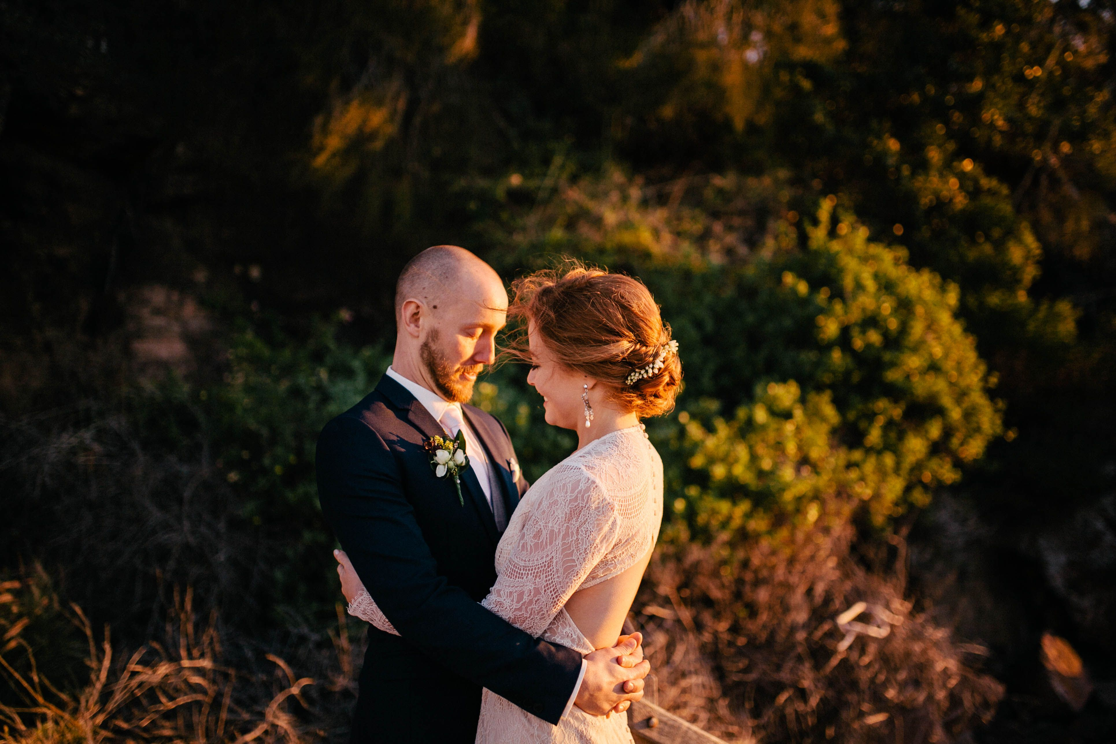 Odette + Ricky  August, 2016 Anchorage Port Stephens (Photography by Hold Tight Photography - https://www.facebook.com/holdtightphotographicservices/)