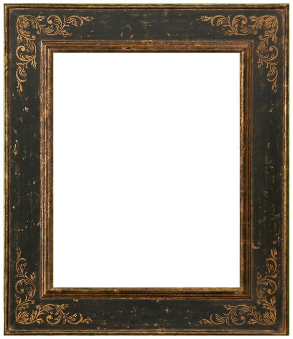 Contemporary Gold Frame Gold Picture Frames Antique Picture Frames Frame