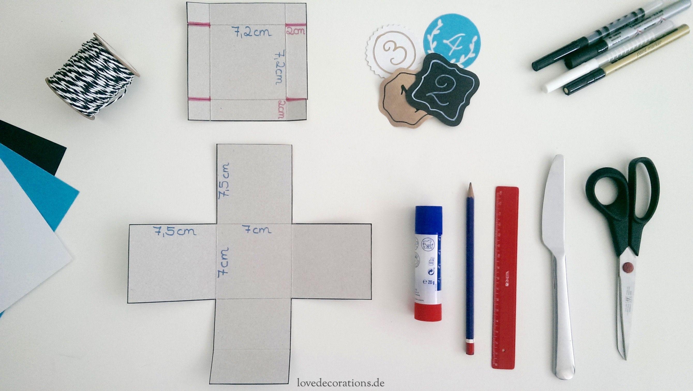 Niedlich Minuten Vorlagen Ideen - Beispiel Business Lebenslauf Ideen ...