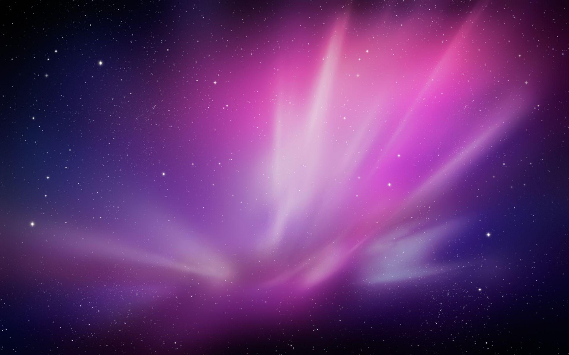 The Galaxy S4 Wallpaper I Just Pinned: Light Night Sky Star Samsung Galaxy S Wallpapers HD 1000