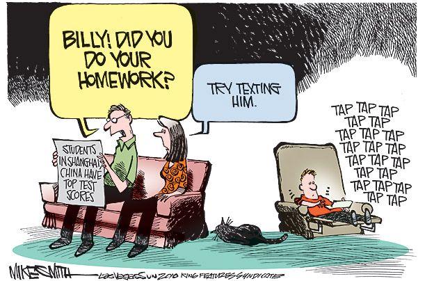 Political cartoons | Political Cartoons | Pinterest | Kid, Cartoon ...
