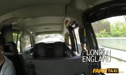 Faketaxi Kerry Full Complete Video Hd