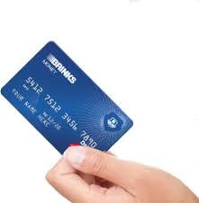Best credit card options with a quick descicion