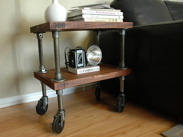 Miniature Rhino: wishes for sun & vintage inspired furniture....