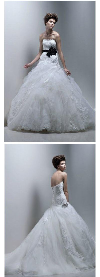 Lace Wedding Dress Wedding Dress Wedding Dresses Lace Bridal Gowns A Line Wedding Dress