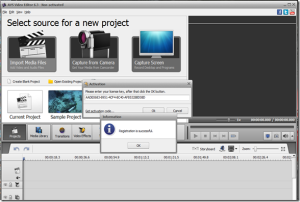 avs video editor crack 32 bit