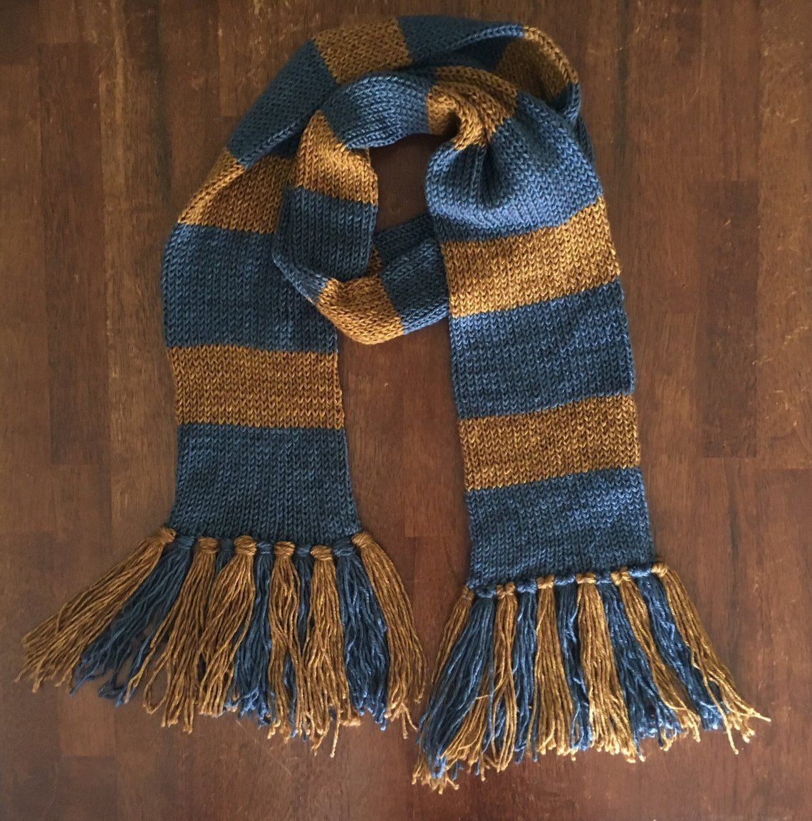 Image 0 Harry Potter Outfits Ravenclaw Scarf Ravenclaw Outfit