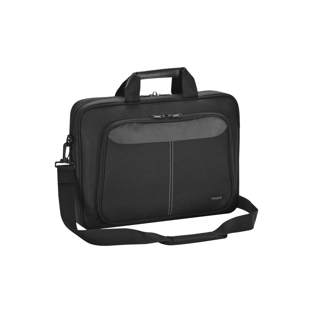 591f44561902 Targus Intellect TBT248US Carrying Case Sleeve with Strap for 12.1 ...