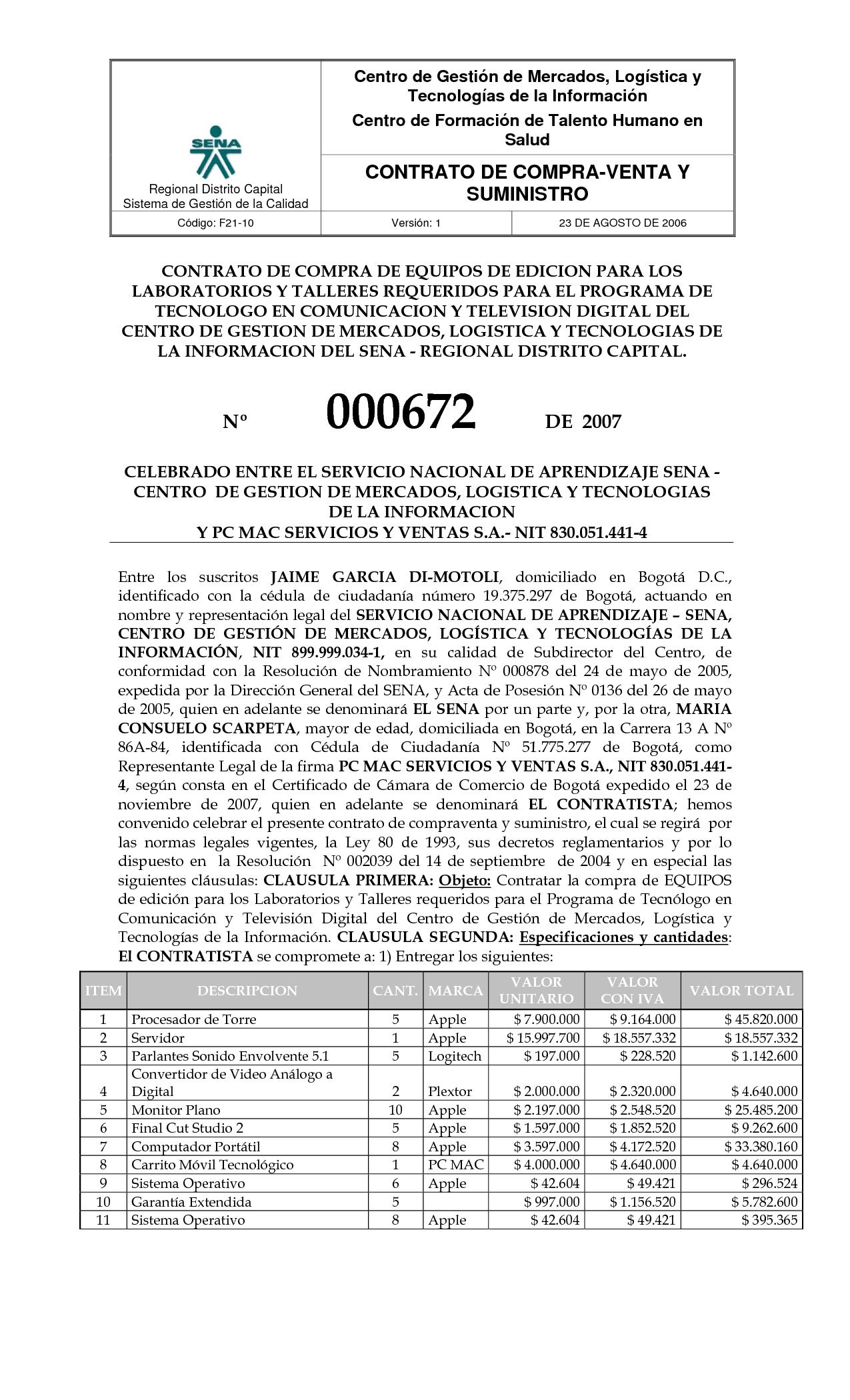 Magnífico Ejemplos De Currículum De Pipefitter Colección - Colección ...