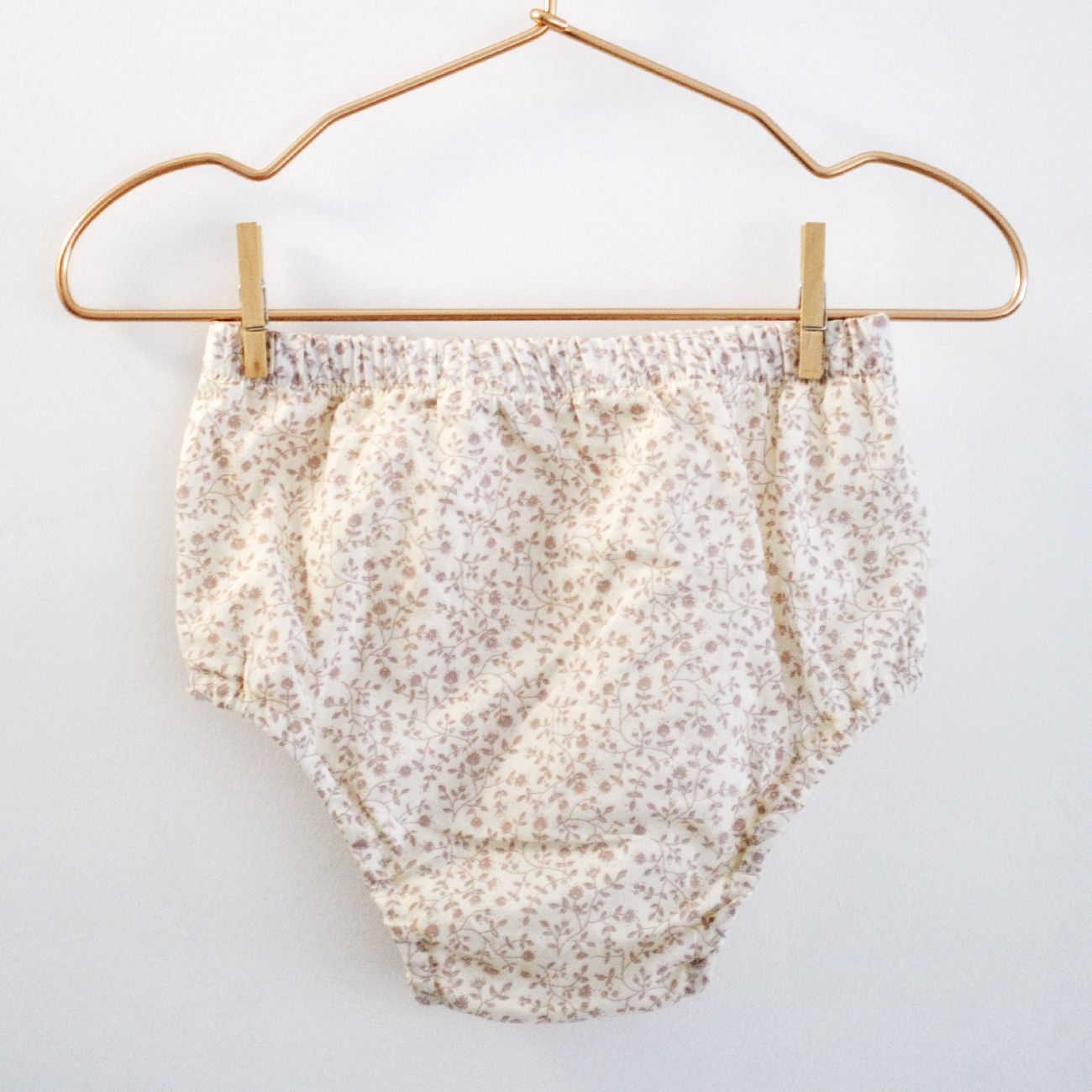 Culotte flores. Made in Spain. | Thaisa Plein ~*~ Baby & Kids ...