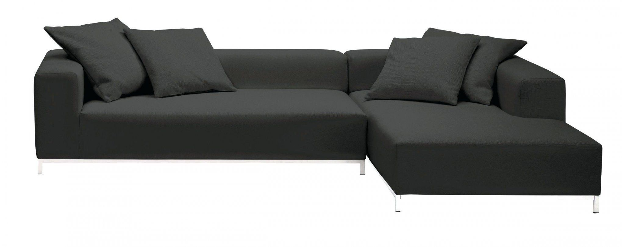 Hussen Ecksofa Ottomane Links In 2019 Sofa Couch Furniture