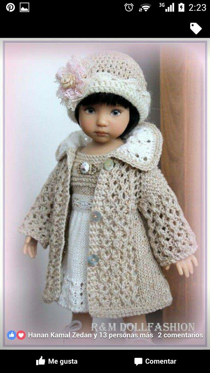Pin von Carolyn Riley auf Knit Stitches and Tutorials | Pinterest ...