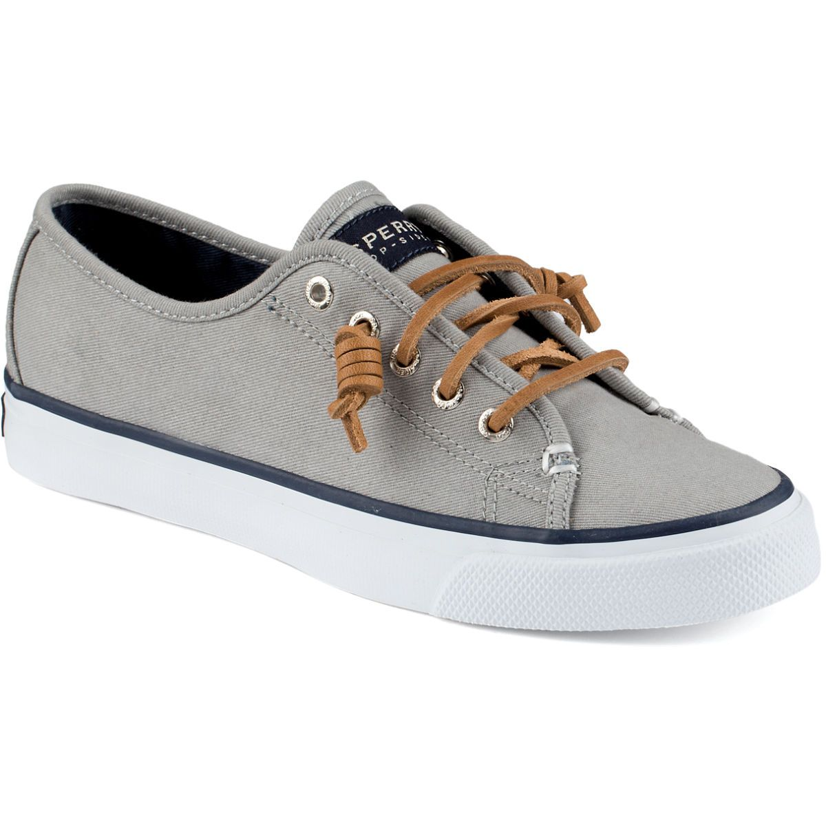 care for sperry top-sider shoes a \/oklahoma s rate my professo