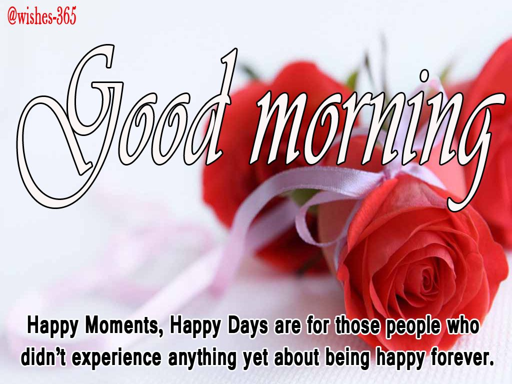 These Are High Resolution Good Morning Pictures With Text Gud