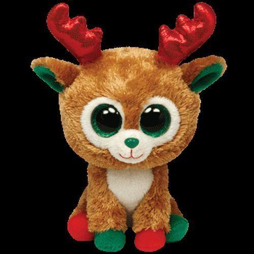 9e4b50dff20 Ty-Beanie-Boo-Alpine-reindeer-13