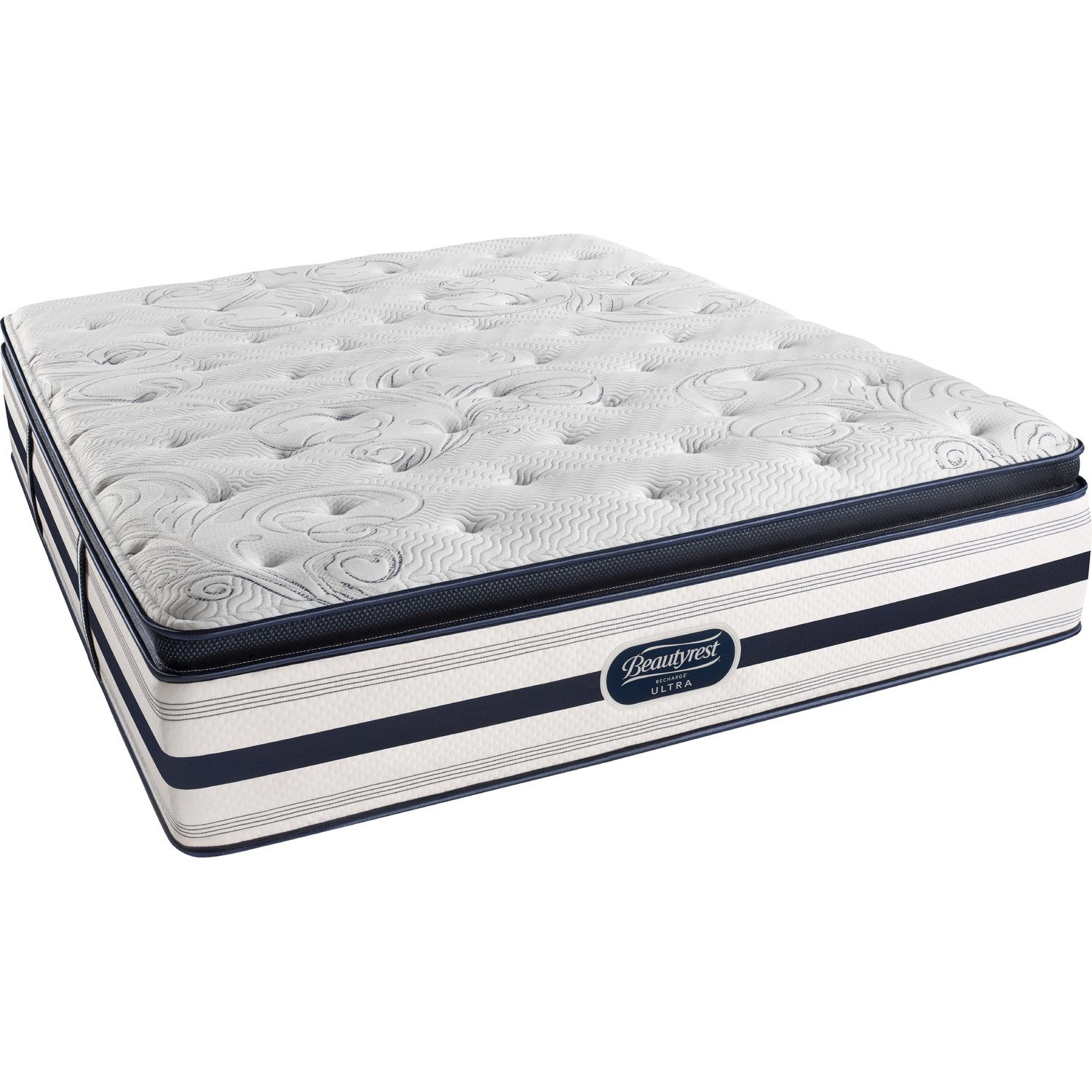creek furniture mattress queen top shop seville pillow full cover size city