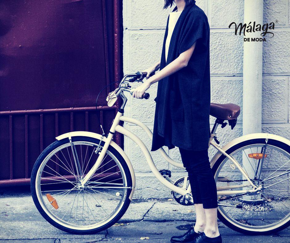 #MdM – Cada marca tiene una historia- #MálagaDeModa