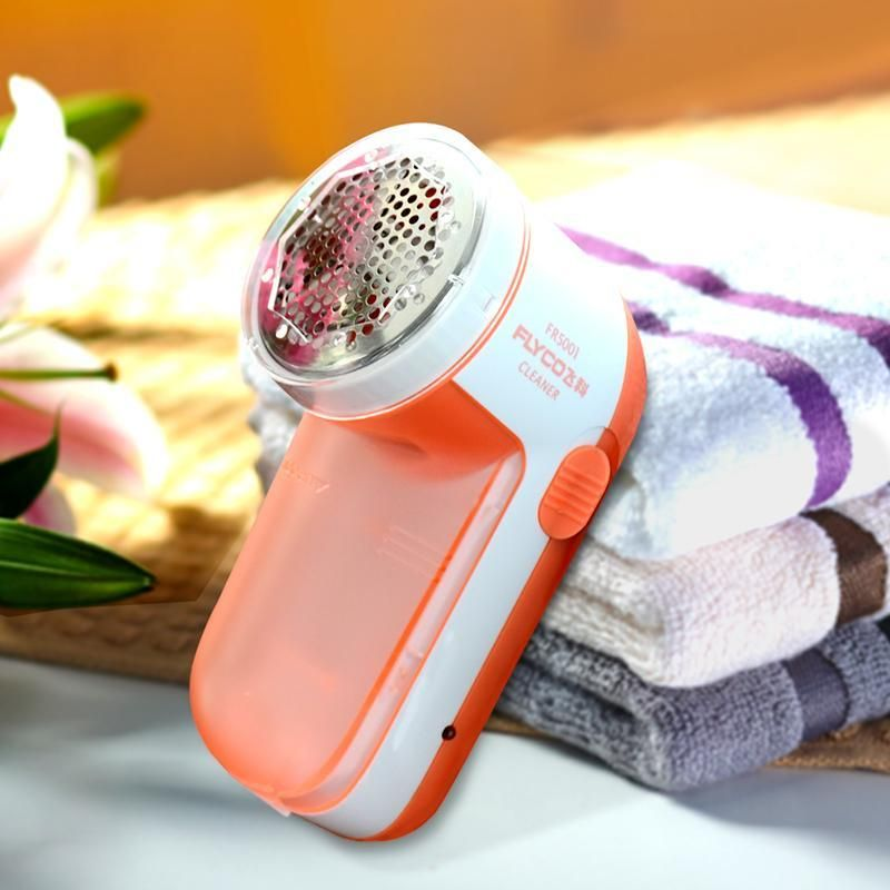 Lint Remover Fabric Fuzz Remover Sweater Clothes Shaver Pill Lint Save Trimmer Lint Remover Lint