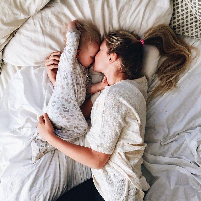 eskimo kisses love #estella #truelove