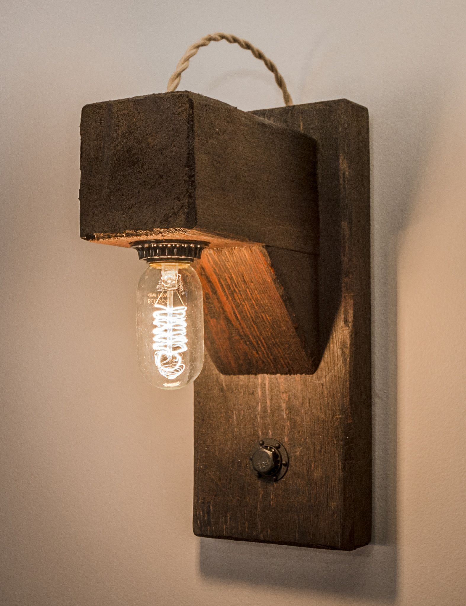 of in with plug styles sconces x colors lots wall and cute sconce proportions rustic lighting