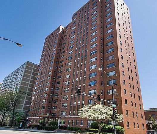 32 Lauren Apartments Ideas Apartment Chicago Apartment Lake View