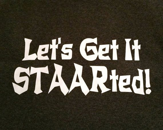 starr testing Many raised their eyebrows when the staar test replaced the famous texas assessment of knowledge and skills or taks test the texas staar test is similar to the taks in many ways such as the fact that it is conducted only to public school students throughout texas.