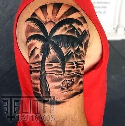 adam bartley tattoo portfolio elite ink tattoos myrtle beach sc