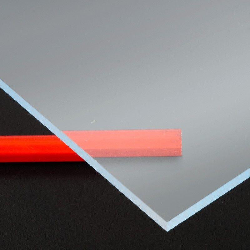 metacrilato transparente cristal obra pinterest