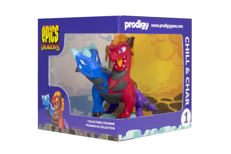Prodigy Toys Prodigy Math Game Prodigy Math Game Prodigy Math