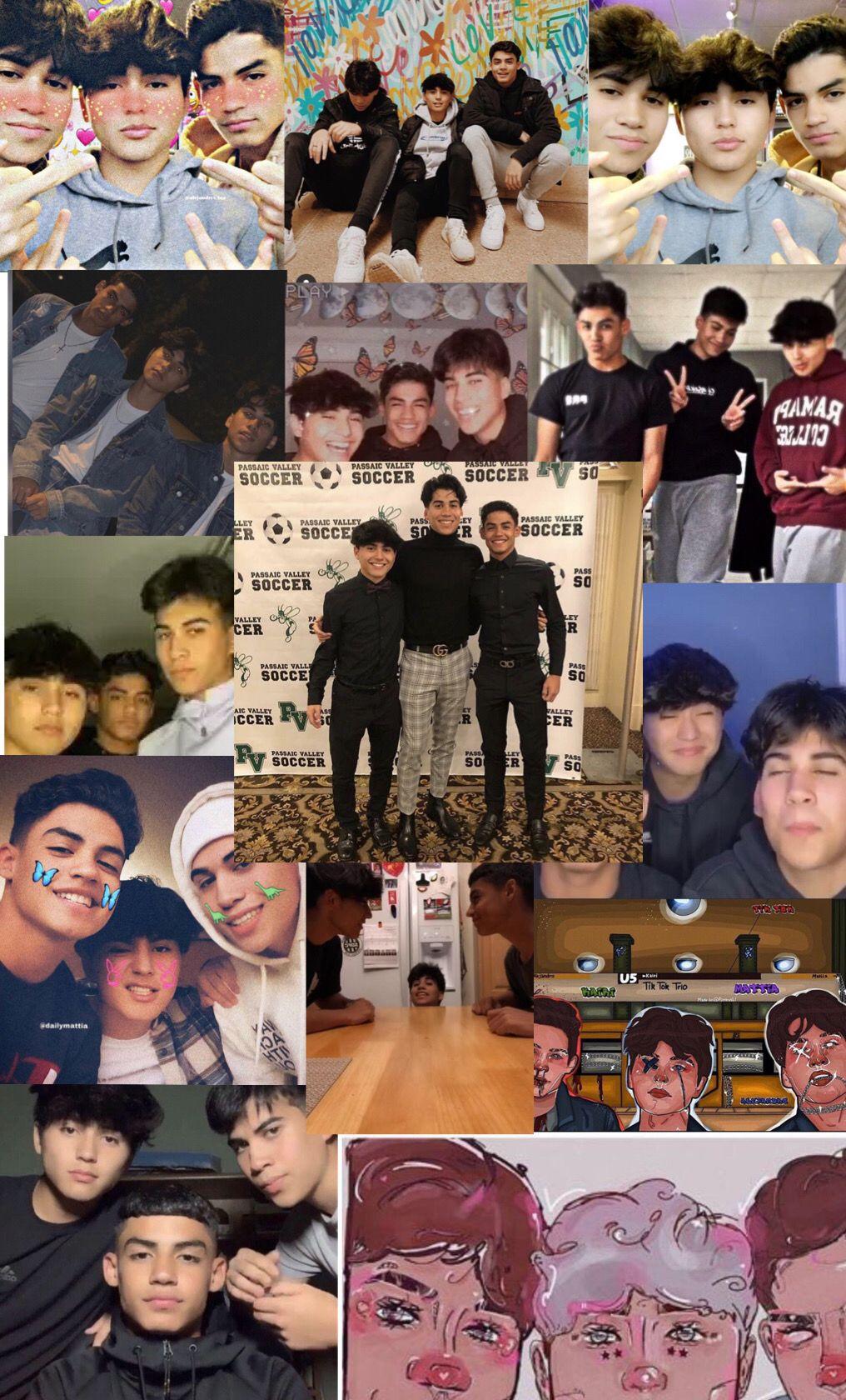 New Jersey Boys In 2020 Jersey Boys Jersy Boys Cute Teenage Boys