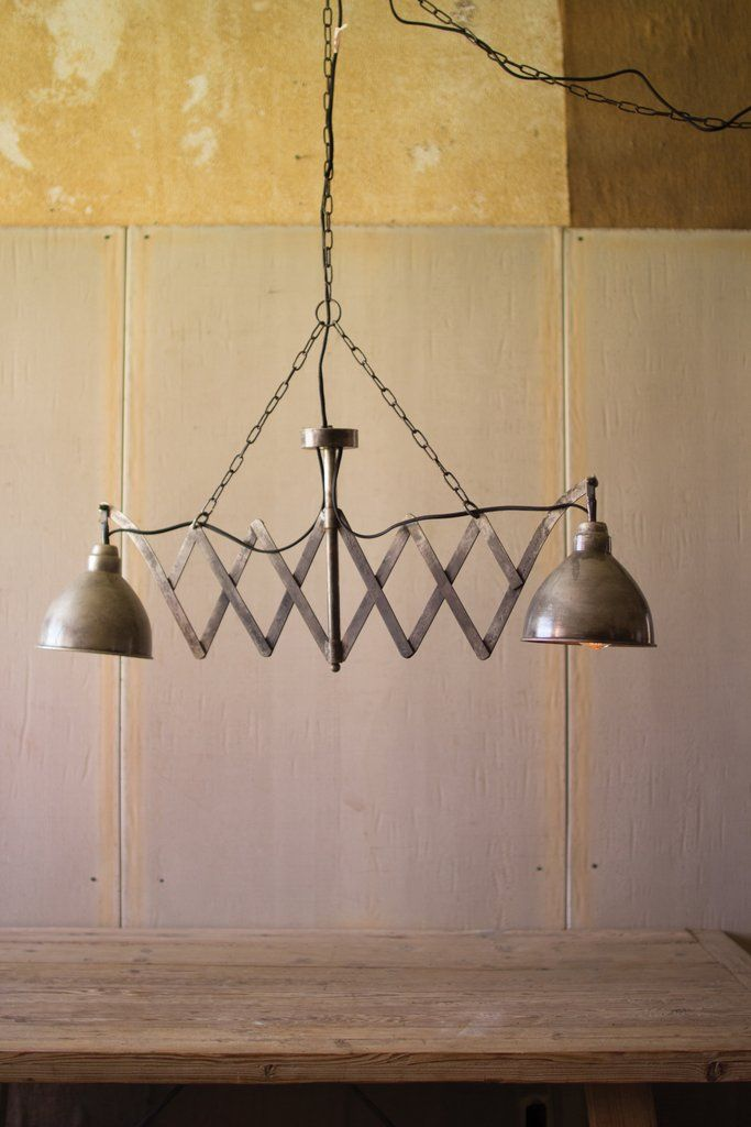 Pin On Farmhouse Pendant Lighting