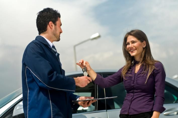 Since the beginning of time car owners has struggled with the eternal predicament of whether to sell vehicles privately, or trade them in at..