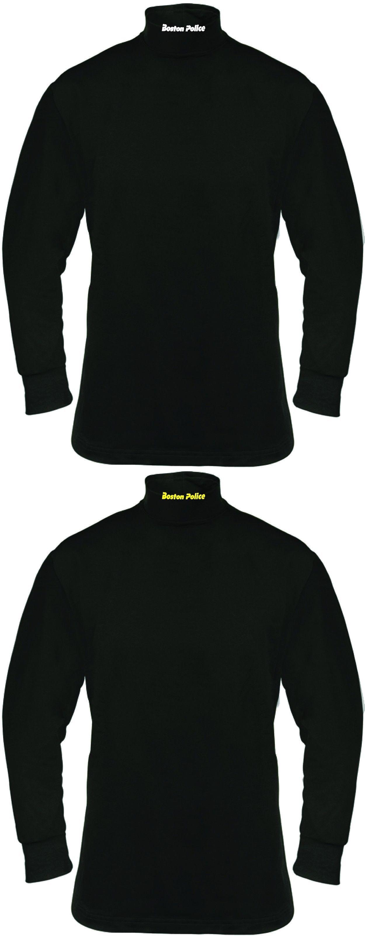 Do Ariat Fr Shirts Shrink   RLDM