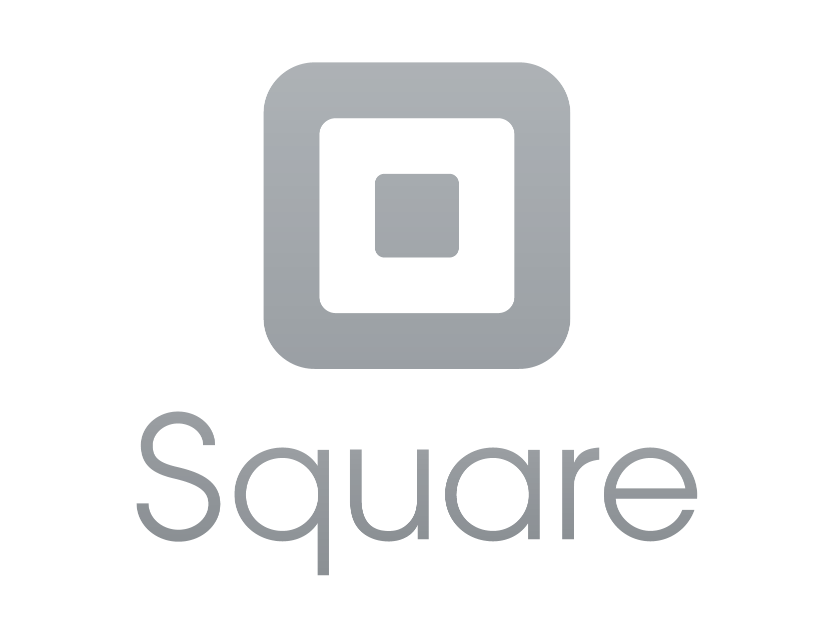 Square is revolutionizing the mobile payment market. | Technology ...