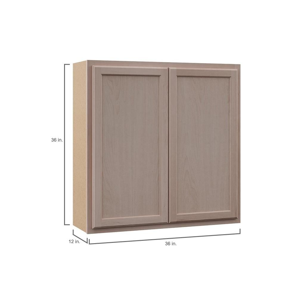 Wood Kitchen Cabinets And Kitchen Island Pot Rack Ideas Adorable Home Designs In K Kitchen Cabinets Home Depot Solid Wood Kitchen Cabinets Cabinet Door Designs