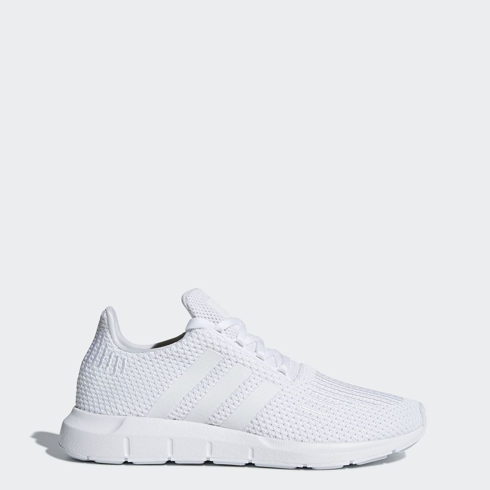 23882a2b99606 HURRY! adidas Swift Run Shoes Women s  adidas  LifestyleAthleticSneakers  HURRY! Don t miss out