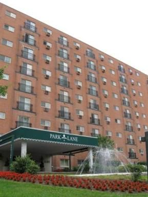 Park Lane Apartments In Cincinnati Ohio 1 2 3 4 Bedroom Apartment Homes 10 Minutes To Downtown Cincinnati Les Downtown Cincinnati Park Lane Cincinnati