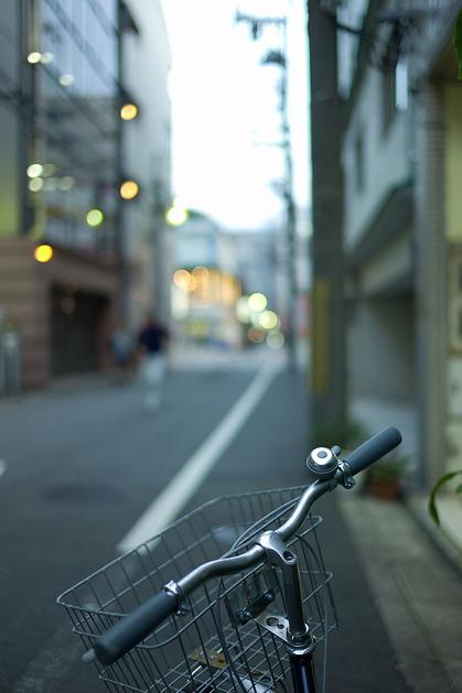 City Commuting City Bike Women City Bike Urban Bike