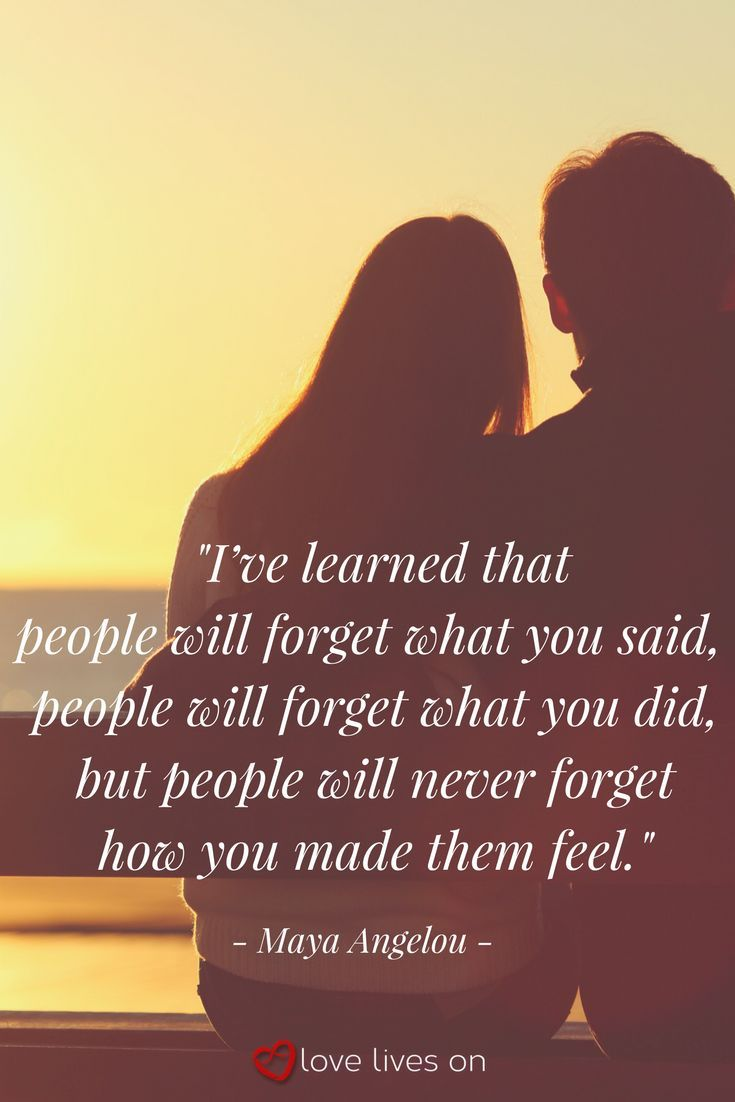 Maya Angelou Quotes About Friendship 100 Best Funeral Quotes  Funeral Quotes Funeral And Maya Angelou