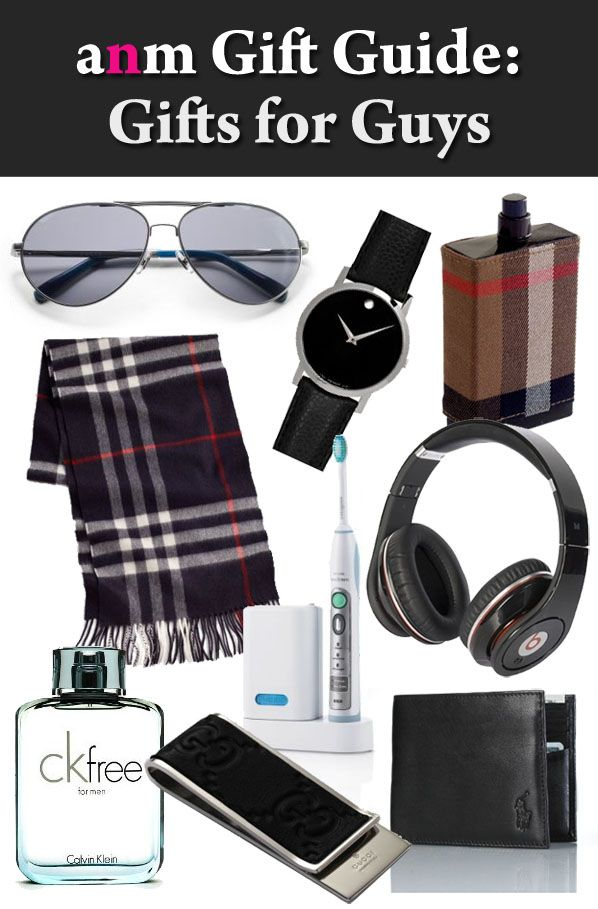 Pin By The Pennington Point On 10 Creative Christian Mom Bloggers Gifts For Young Men 50th Gifts Cheap Gifts For Men