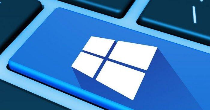 Come creare un account locale su Windows 10 (con immagini ...